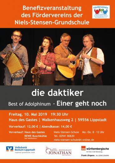 2018.12.03_Plakat-Die-Daktiker-770_