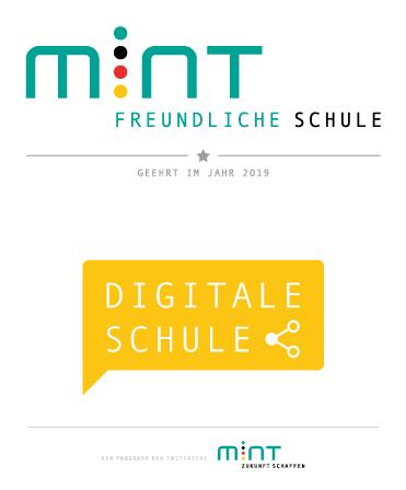 mint-freundliche_und_digitale_schule